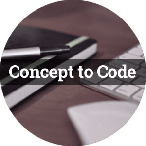 concept-to-code