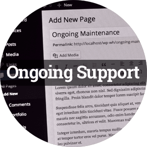 ongoing-support